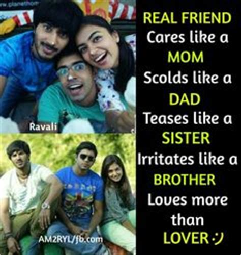 film quotes nice one brother 1000 friendship quotes in tamil on pinterest swami