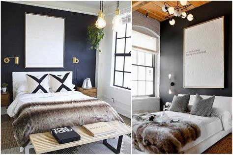 id馥 d馗o chambre cocooning chambre cocooning 5 astuces pour cr 233 er une chambre cosy
