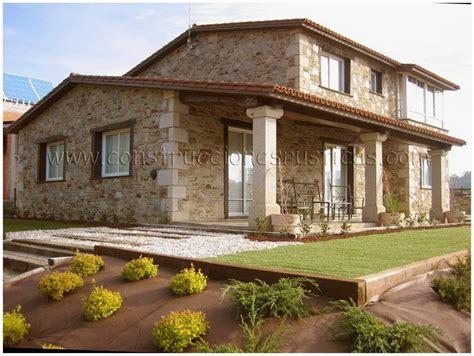 porches de casas rusticas estilo rustico porches rusticos porches de casas