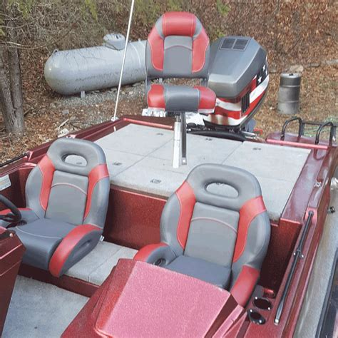 bass boat seats install bass boat seats bass boat bucket seats