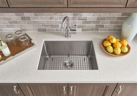 american standard kitchen sinks american standard launches versatile portfolio of sleekly