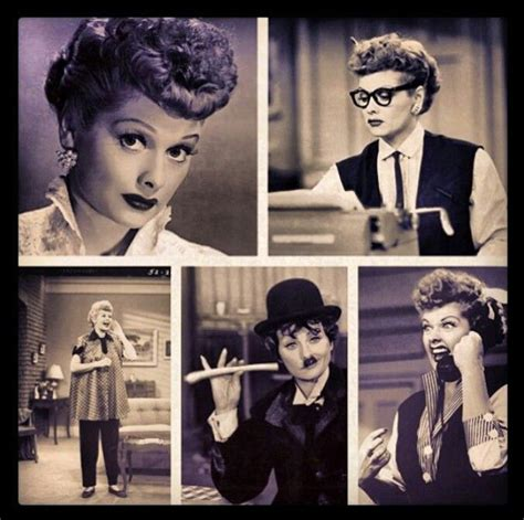 i love lucy tv show i love lucy my favorite tv show ever lucille ball my