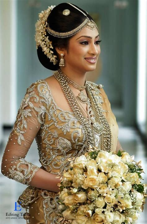 new sri lankan girrls hair styles 107 best images about bridal on pinterest traditional
