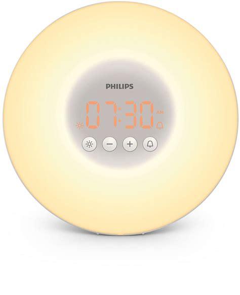 philips wake up light wake up light hf3500 60 philips