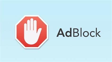 download youtube adblock 7 best ad blocker software download downloadcloud