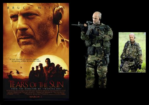 film perang tears of the sun 10 top movies with african touch you need to watch part 1
