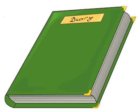 green a novel books diary green education books diary diary green png html