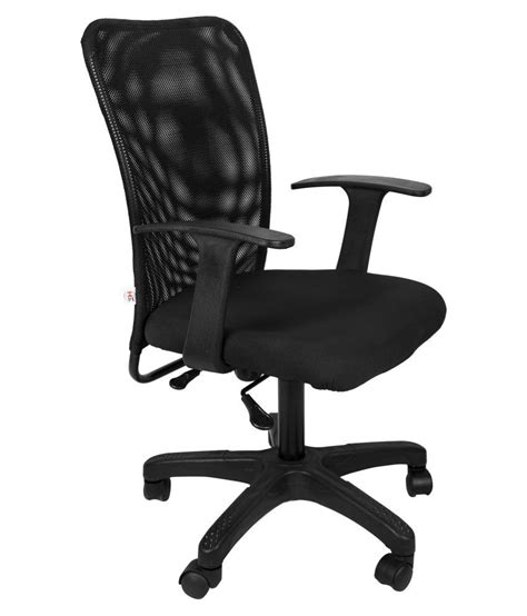 order office chair max low back office chair buy max low back office chair