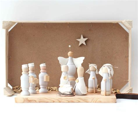 How To Make An Origami Nativity - how to make an origami nativity gallery craft