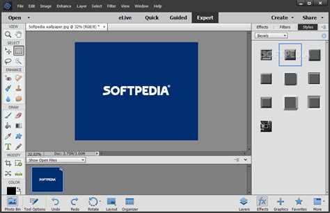 adobe photoshop elements 11 full version download myeditlabdemo com 187 adobe premiere elements 12 keygen download