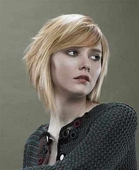 wedge haircuts for thick hair wedge hairstyles for short hair short hairstyles 2016