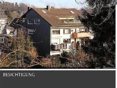 wermelskirchen wohnung immobilien zum kauf in tente wermelskirchen