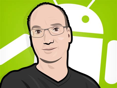 who created android how android was created business insider