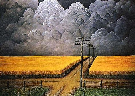 grey and gold gray and gold john rogers cox