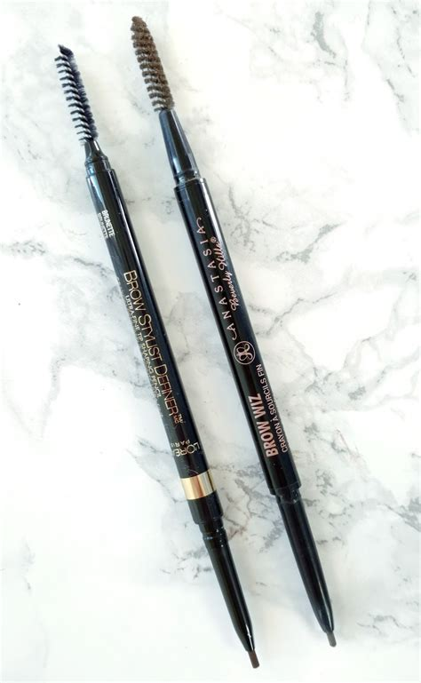 Loreal Eyebrow l oreal brow stylist definer reviews in eyebrow care