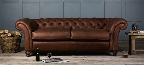 Best Made Leather Sofas Best Leather Sofa Made In Usa Centerfieldbar