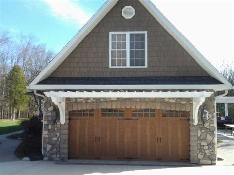garage doors menards menards garage door menards garage doors 25 best ideas