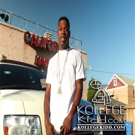 Lil Herb Criminal Record King Samson Disses Lil Herb In Chi Raq Remix Welcome