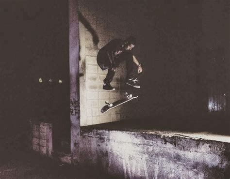 6829 best images about skateboarding photos on instagram on balikpapan gopro and