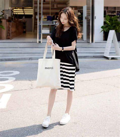 Kasual Fashion Dress Murah dress casual cantik terbaru 2016 toko baju wanita