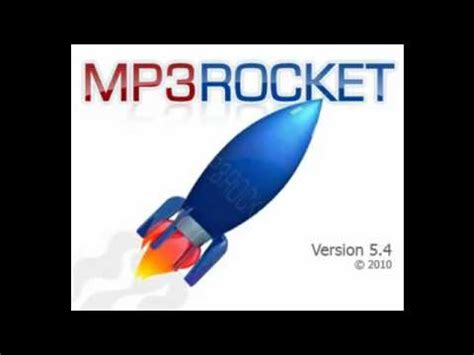 download free mp3 from youtube hq mp3 rocket 5 4 7 re posting download in description