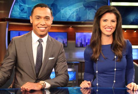 channel 7 news chicago anchors another morning anchor joins cbs 2
