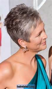 pictures of curtis haircuts d9654 jamie lee curtis hairstyles jamie lee curtis hair