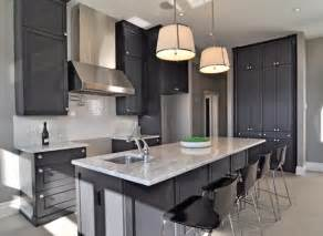 countertops kitchens by hastings