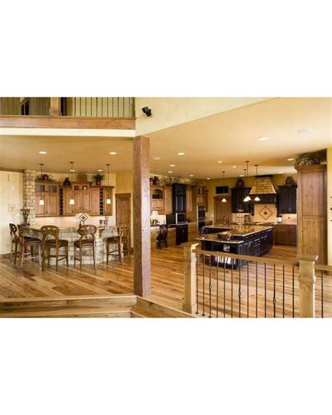 amazingplanscom house plan ren  country hillside