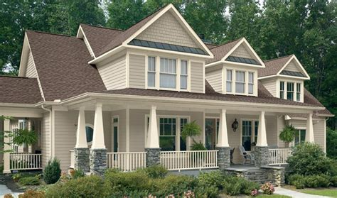 valspar aspen gray house asiago trim humboldt earth roof perfect colors for our house curb
