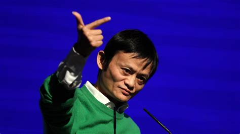 alibaba jack ma as jack ma looks to ipo alipay is taking thanksgiving