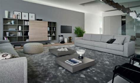 design wohnzimmer ideen wohnzimmer design ideen novamobili