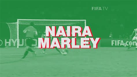 Issa Goal Naira Marley X Olamide X Lil Kesh Issa Goal Lyric