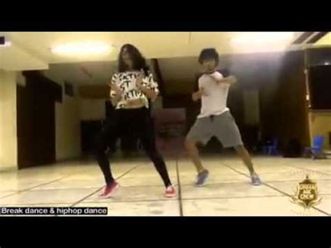 tutorial dance thinking out loud thinking out loud dance youtube