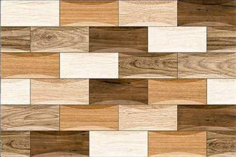 kitchen ceramic wall tiles 12x24 ceramic elevation kitchen wall tiles in morbi