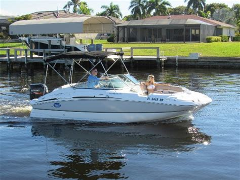 the boat house cape coral boat rentals by the boat house cape coral fl top tips before you go with photos