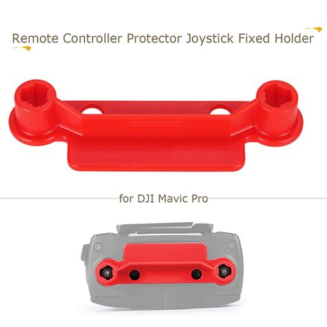 Limited Dji Mavic Joystick Guard Tumb Stick Protector remote controller protector rocker joystick fixed holder for dji mavic pro u9y3 ebay
