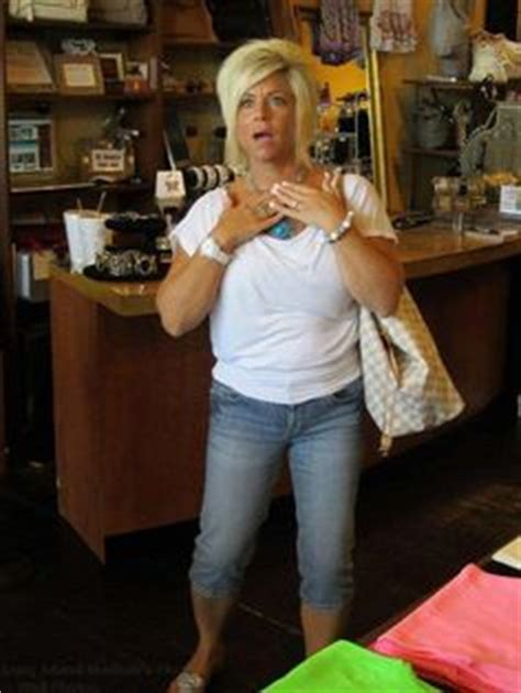 how to contact theresa caputo star of tlcs long island 1000 images about long island medium theresa caputo on