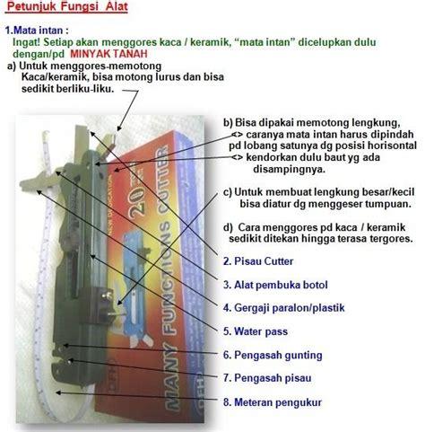Pemotong Keramik Biasa Jual Alat Alat Pemotong Multi Fungsi Many Funcion Cutter