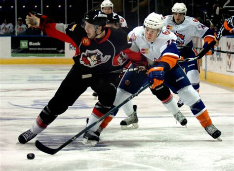 boat sinking fairfield ct lawson powers sound tigers victory connecticut post