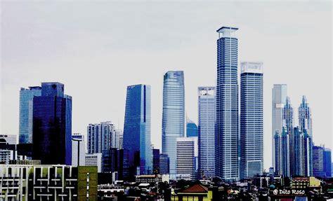 imaginari city of jakarta jakarta projects construction page 228 skyscrapercity