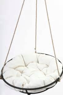 Hanging Armchair 25 Best Hanging Chairs Ideas On Pinterest Hanging Chair