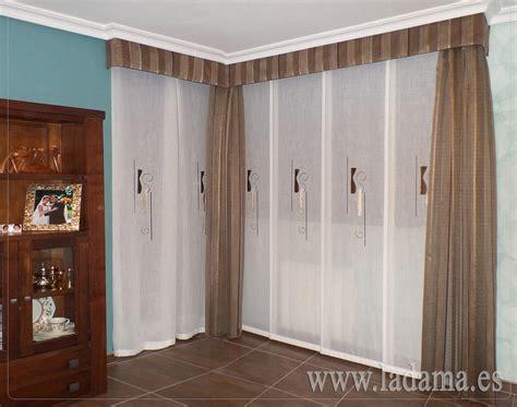 cortinas de salon clasicas fotograf 237 as de cortinas en salones cl 225 sicos la dama