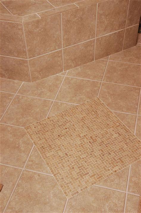 Slip Resistant Bathroom Floor Tiles by Bathroom Flooring Products Features And Design Ideas