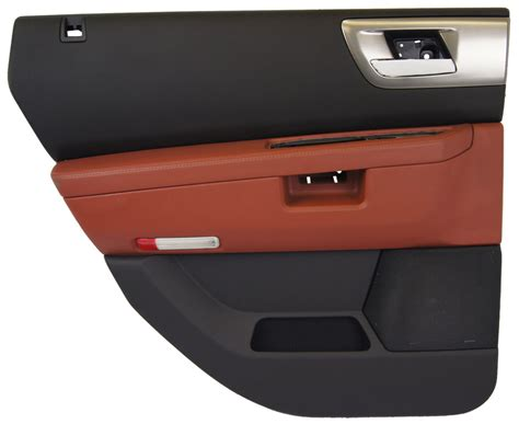 Hummer H2 Interior Door Panel Hummer H2 Interior Door Panel 2006 Hummer H2 Interior Door Panel 2003 Hummer H2 Suv Wheat
