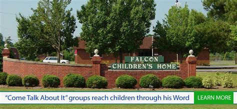 hisoutreachworldwide org falcon children s home come
