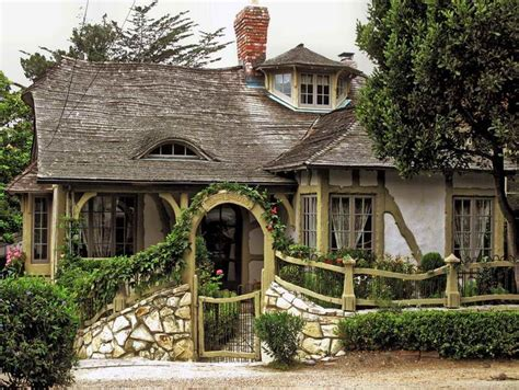 storybook style house plans best 25 storybook cottage ideas on pinterest stone