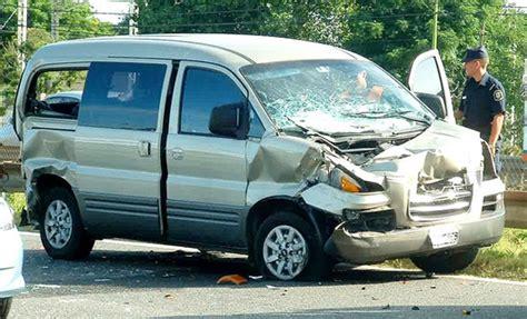 imagenes impresionantes de accidentes de transito fotos de accidentes de transito taringa