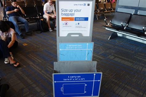 united bag fees united checked bag fee 100 checked bag fee united