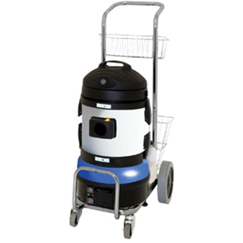 bathroom cleaning machine commercial bathroom cleaning equipment for contractors